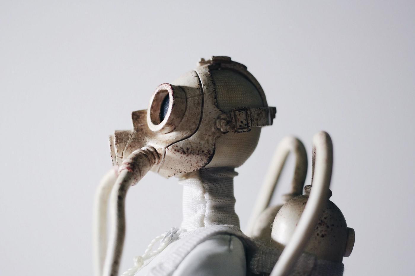 聊天机器人经历了一个炒作周期 接下来会发生什么