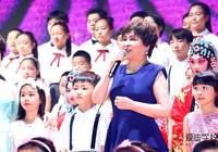 名家亮相爱迪学校文化节 携手致敬传统文化