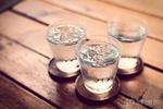 医生劝你多喝开水 不是没道理的!