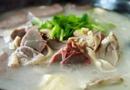 南京有哪些美味小吃