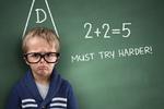 年轻人智商逐代下降 科学家表示担忧
