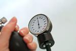 高血压病的基因治疗是怎么样的?