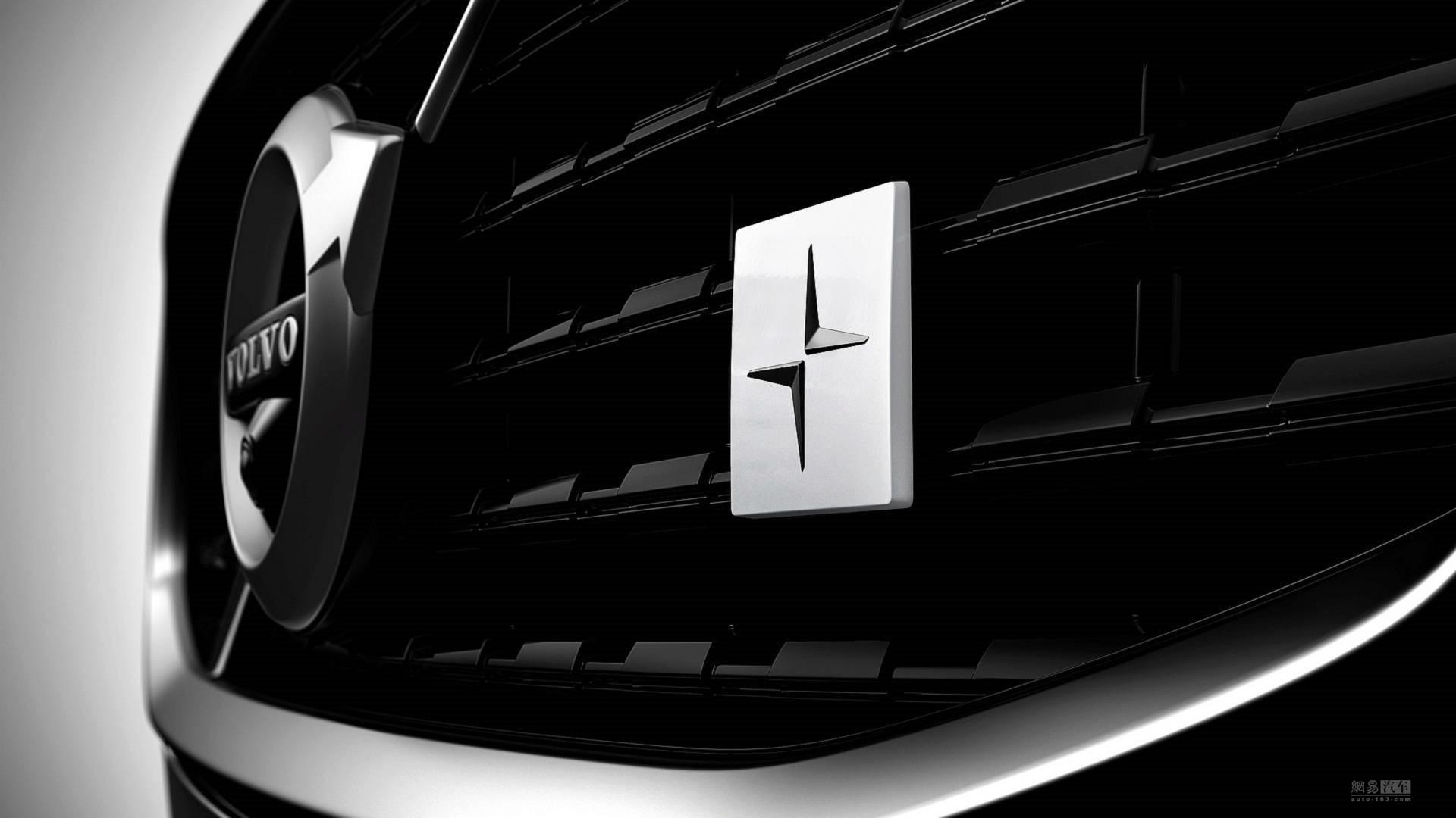 依旧Polestar 沃尔沃全新S60高性能版官图