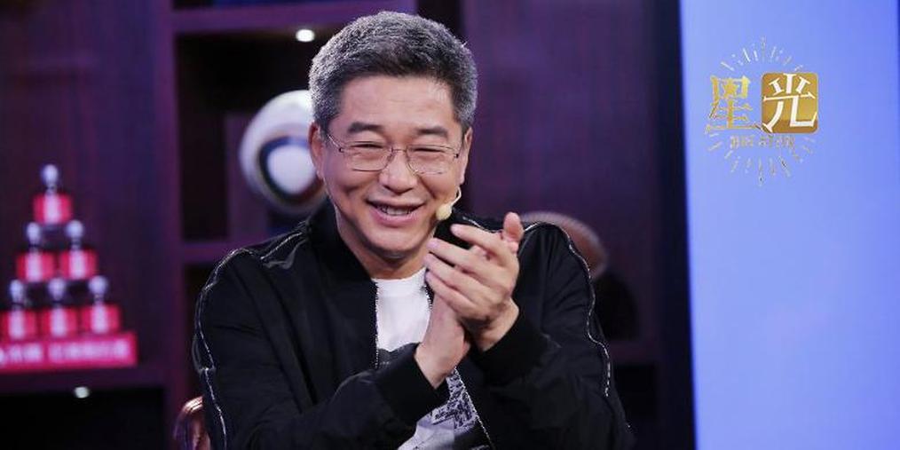 """刘建宏:今年的世界杯一定非常魔幻 冠军""""不好猜"""""""