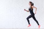 空腹做有氧运动更减脂?最怕出现3大后果