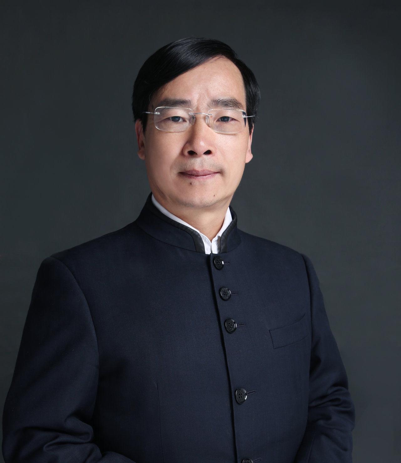 央财教授王雍君:个税免征额应提到8000到1万元