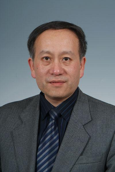 国务院参事刘桓:目前个税的重负落在普通百姓身上
