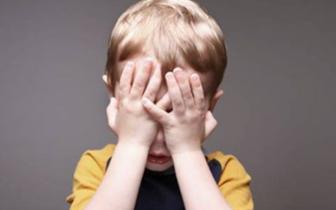 资讯:在美国 反拥枪的孩子们很受伤