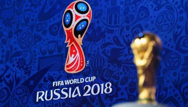 2018世界杯惊现第33支代表队 国足再次神躺枪