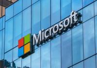 微软接下来会推哪些硬件?廉价版Surface今年上