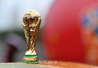 2018世界杯已开幕,盘点最值得关注的5项创新技