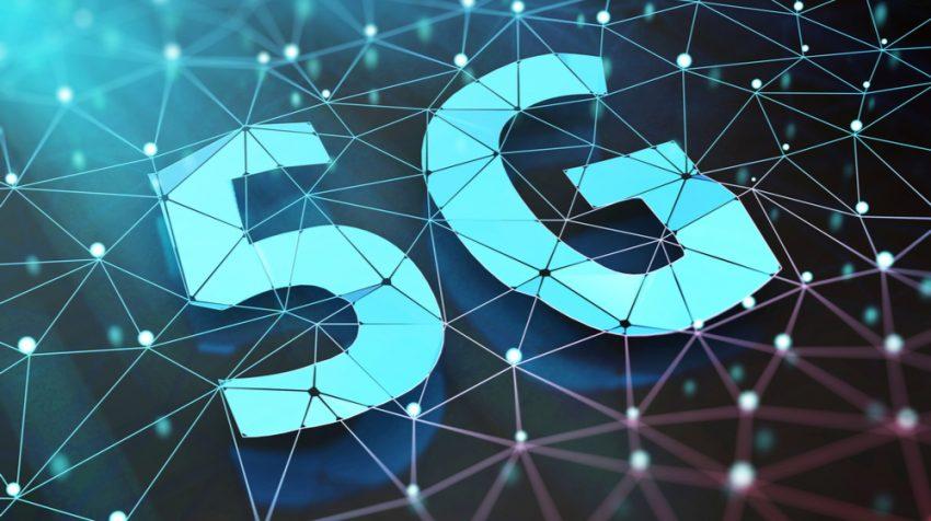 3冰淇淋店服装GPP发5G标准SA方案 标志首个国际5G标准正式出炉