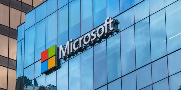 微软接下来会推哪些硬件?廉价版Surface今年上市