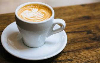 华媒:研究显示喝咖啡或可降低患肝脏疾病风险