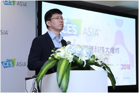苏宁乔新亮:IT团队规模将过万增2千人大部分投入AI