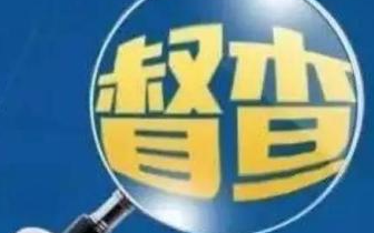 暗访检查!张月仙到迁西县新店村检查扶贫工作