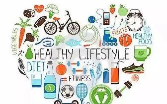 【健康素养】公民健康素养66条系列全解(第2条)