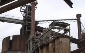 欧盟对美国钢铝关税的报复措施获得各国政府批准