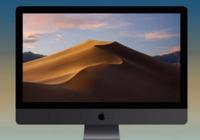 资深果粉:为何今年新版macOS比iOS更值得期待