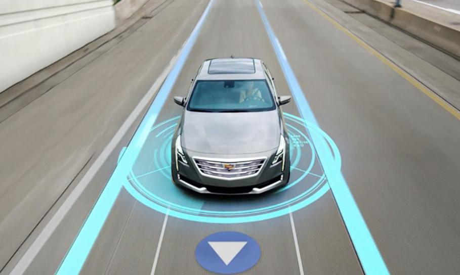 一文看尽CES Asia:汽车迎来大变革 智能家居亮眼