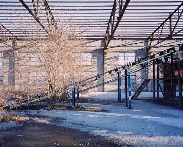 东北国营厂下岗职工自述:几万块就把自己彻底卖了