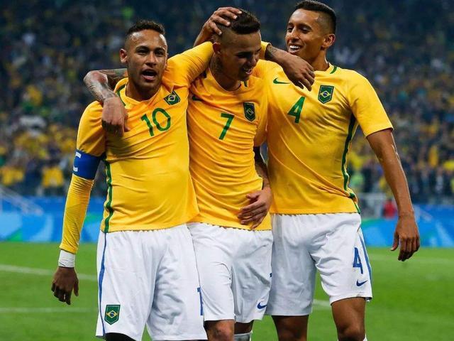 2018世界杯小组赛全胜球队赔率:德国仅第三