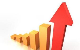 1—5月福建经济发展保持稳中有进、稳中向好态势