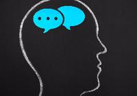 """谈话突然""""嗯嗯啊啊"""":大脑要时间组织名词而非动"""