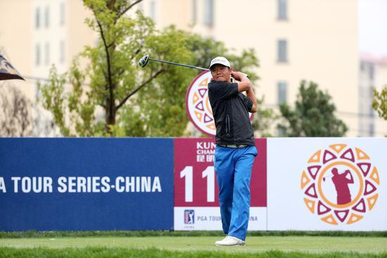 Liu Chun-R1
