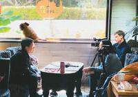 来华留学生们镜头里的中国究竟是什么样子?