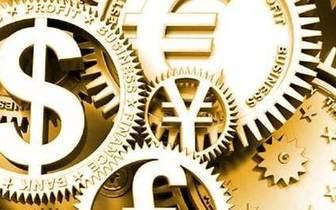 基金分析认为 加息环境下更需关注企业盈利增长