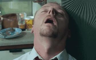 为什么打呼噜的人不会吵醒自己?