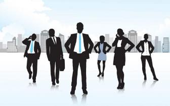 广西新政策:重点企业新开发就业岗位有补贴