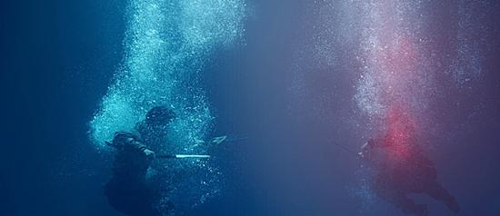 《九门提督》展映获好评 网络电影实现院线同步