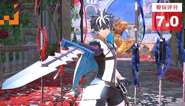 《Fate/Extella Link》:诚挚而又遗憾的月厨献礼