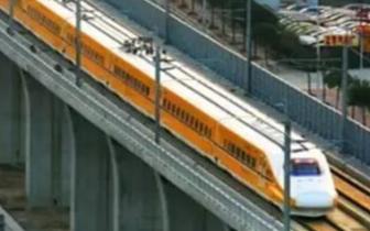 铁路迎端午客流最高峰 今日预计发送1318万人次