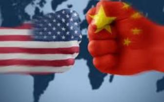 中方有力回击!美国多个行业喊痛