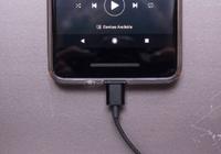 取消3.5mm耳机插孔后 USB-C耳机也难以成为主流