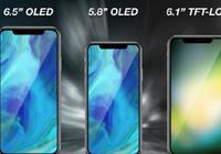 苹果看好新款低价 LCD iPhone 将成为今年的爆款