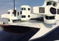 推进自动驾驶项目 苹果挖走 Waymo 高级工程师