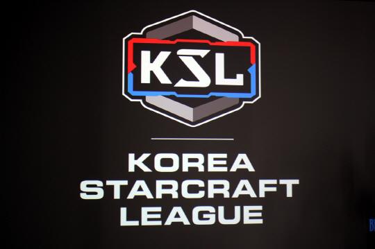 暴雪扶持星际争霸重制版电竞 在韩国搭建新联赛体系