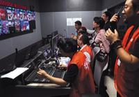 世界杯揭幕战优酷直播用户超1200万