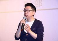 对话杨伟东:优酷观看世界杯的女性用户很多,超