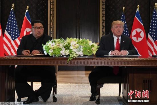 朝鲜半岛有望实现无核化 日本失去拥核唯一借口
