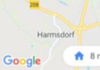 谷歌地图向部分用户显现快速访问按钮 一键导航
