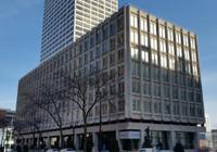 富士康宣布设立北美总部,将有超500人在此办公