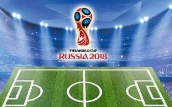 """熬夜看世界杯 小心""""球迷病""""找上门"""