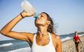 夏天跑步装备选择更重要 防晒透气是关键