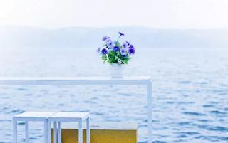 那片叫洱海的蓝:我对云南最深的执念