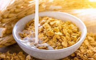 """糖尿病最怕的几种""""天然食物"""" 经常吃一点"""